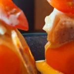 Causa de pimientos del piquillo | Cocinemos juntos